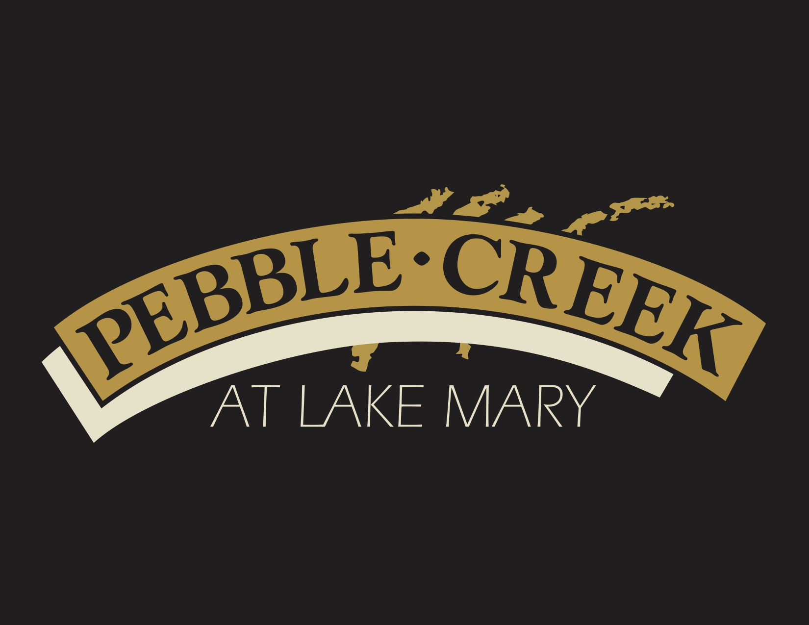 Pebble Creek Apartments