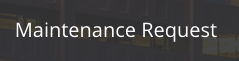Button to Click for Maintenance